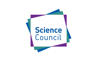 Logo - Science Council UK